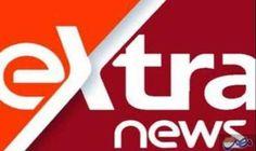"""""""إكسترا نيوز"""" تعرض مسيرة قوية عن المشاهير…: بدأت قناة """"إكسترا"""" الإخبارية عرض مسيرات مجموعة من أعلام الفن والأدب والسياسة في مصر عن طريق…"""