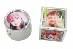 2 Pack Photo Beads Round and Square w/ Krystal Clear-itz Covers PJM,http://www.amazon.com/dp/B008NW1QKU/ref=cm_sw_r_pi_dp_wg8Tsb05G4TR1JG8