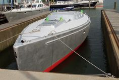 news meta informatie Aluminum Boat, Boat Design, Sailing, Construction, Sailboats, News, Google, Image, Europe