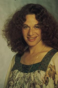by Carole King Acid Rock, Carole King, Rhythm And Blues, Blues Rock, Beautiful Songs, Her Music, Classic Rock, Heavy Metal, Concert