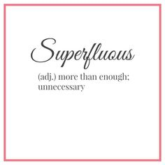 Never have I been so happy to be superfluous. Not being selected today means I get a day off tomorrow! #100happydays #day34