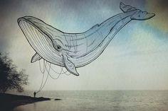 Oceanographies - Giulia Pex Luca Broglia_5