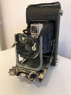 33f265586d8384 106 meilleures images du tableau Photo Vintage   Polaroid, Vintage ...