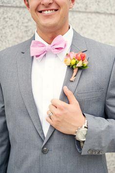 Noivo - Faça seu estilo no Atelier das Gravatas
