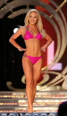 Top 10 Swimsuit Bodies 2015 at Miss America http://thepageantplanet.com/top-10-swimsuit-bodies-at-miss-america-2015/