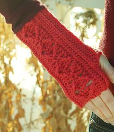 Hey, I found this really awesome Etsy listing at https://www.etsy.com/listing/174466711/fingerless-gloves