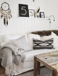 ≫∙∙ cozy livingroom ∙∙≪