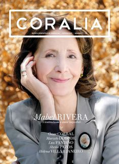 Mabel Rivera, portada do nº de outono de 2017 Miranda Priestly, Movie Posters, Journals, Cover Pages, Film Poster, Billboard, Film Posters