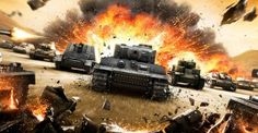 World of Tanks security breached, password change required #security #game #world #of #tanks #password
