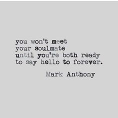 Image of: Year Soulmate And Love Quotes Soulmate And Love Quotes Love Quotes My New Book Love Notes Is Now Available Pinterest 224 Best New Love Quotes Images Love Of My Life Thoughts