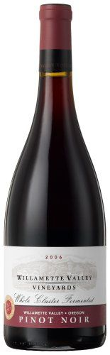 Willamette Valley Pinot Noir 2014 750 ml >>> Read more reviews of the product by visiting the link on the image.