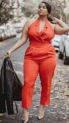 Nice Plus Size Curvy Women Outfit Idea ., Source by modischeoutfits outfits curvy Plus Size Fashion For Women, Plus Size Women, Curvy Women Outfits, Clothes For Women, Trendy Outfits, Nice Outfits, Plus Size Street Style, Plus Size Dresses, Plus Size Outfits