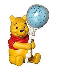 143 besten Kinderzimmer ▷ Winnie Pooh Bilder auf Pinterest in 2018 ...