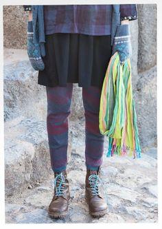 "Leggings ""Cuzco"" from organic cotton / polyamide 67301-66.jpg"