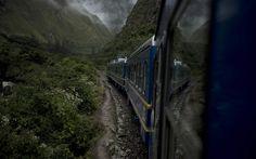 Estas 23 Fotos Vão Convencer Você A Conhecer Machu Picchu