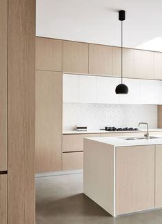Reform U2013 See Degree By Cecilie Manz Kitchen Design Here   Great Products.    Pinterest   Kitchen Design, Kitchens And Interiors
