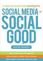 Social Media for Social Good :: Your Nonprofit Tech Checklist