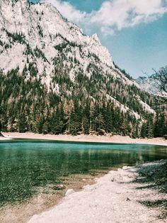 #nature #austria