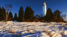 Lighthouses - Lake Michigan Lighthouse Winter World Lighthouses Islands Wisconsin Doors Snow Trees HD Wallpapers for HD 16:9 High Definition 1080p 900p 720p Wide 16:10 5:3 Widescreen WUXGA WXGA WGA Standard 4:3 5:4 Fullscreen UXGA SXGA Other 3:2 DVGA HVGA Mobile VGA WVGA iPhone iPad PSP Mobile Phone QVGA PocketPC GPS WQVGA Smartphone HVGA iPod Zune HD