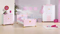 Lamp Kinderkamer Prinses : Beste afbeeldingen van meidenkamer prinsessen playroom