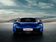 First Release Of McLaren 650S Stunning ImagesPosted on February 19, 2014  by  filmansantiagoFirst Release Of McLaren 650S Stunning Images