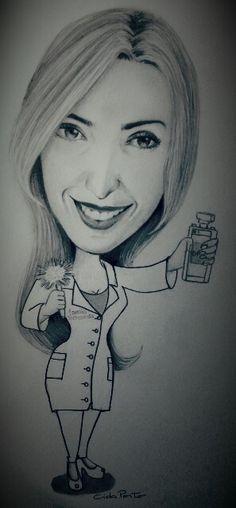 Nutricionista Camila Mori