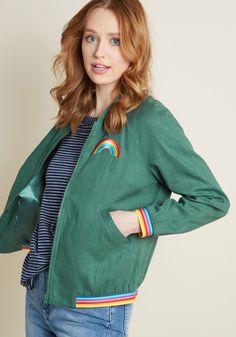 1ff670f6 17 Best vintage bomber jacket images   Jacket, Vintage adidas ...