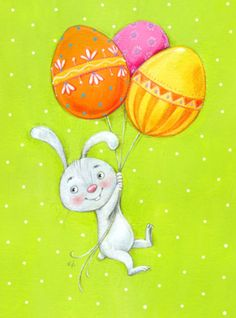 Ela Jarzabek - EasterBunny.jpg