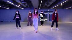 Girl Dance Video, Hip Hop Dance Videos, Dance Workout Videos, Dance Moms Videos, Dance Music Videos, Dance Choreography Videos, Cool Dance Moves, Dance Tips, Baile Hip Hop
