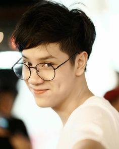 Pretty Asian Girl, Role Player, Thai Art, Ulzzang Fashion, Asian Boys, Favorite Person, Boyfriend Material, My Boys, Wattpad
