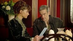 doctor who scripts pdf series 8