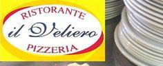 Pizzeria Ristorante Il Veliero & Hammam nour  http://www.hammamnour.it/pizzeria-ristorante-il-veliero-hammam-nour/   Pizzeria Ristorante Il Veliero TORINO – Cucina 10148