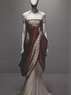 Fashion Inspiration.