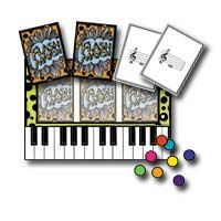 download and print music ed resources