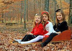 Kids Photography Aleksandra Radic Photography www.aradicphotography.com