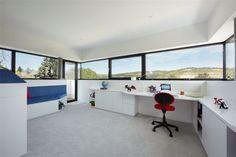Residence Ödberg by Project A01 Architects