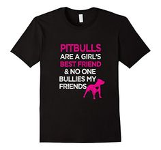 Womens Pitbulls are a Girl's Best Friend - Womens Pitbull S... https://www.amazon.com/dp/B074Q2369C/ref=cm_sw_r_pi_dp_x_NEkJzbDR7HGB3  Pink pitbull shirt, womens pitbull shirt, I love my pitbull, love my pit, pitties shirt, funny pitbull tee