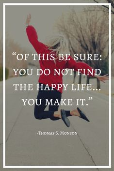 Habits to live a joyful life! Inspirational quotes Happiness quotes Habits of successful people Habits of happy people Live your best life Quotes to live by Life Quotes To Live By, Good Life Quotes, Daily Quotes, Success Quotes, Happiness Quotes, Sand Quotes, Lds Quotes, Funny Quotes, Happy Quotes Inspirational