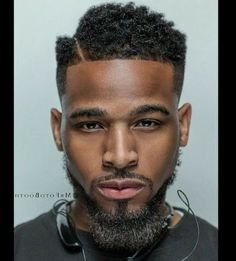 131 Best African American Men With Gray Beards Images Beard Man