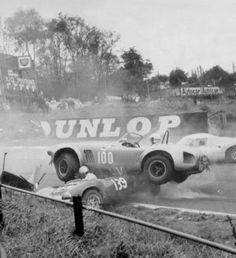 Road Race Car, Road Racing, Race Cars, Drag Race Cars, Rally Car