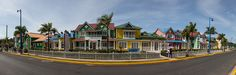 Samana, Mansions, House Styles, Home, Spaces, Bonito, Places, Manor Houses, Villas