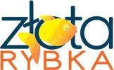 Złota Rybka pożyczka ratalna do 5000 zł na 30 m-cy