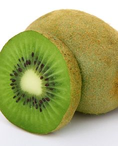 Don't let its brown, fuzzy-egg shape fool you. Sliced open, the kiwi fruit's brilliant green flesh delivers a delicious, tart-sweet flavor. Bickford Flavors kiwi fruit flavor is ideal in smoothies, ju