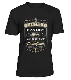# HAYDEN .  COUPON DISCOUNT    Click here ( image ) to get discount codes for all products :                             *** You can pay the purchase with :      *TIP : Buy 02 to reduce shipping costs.