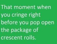 we all do it. admit it.
