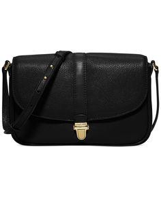 22f21df446f6 7 Best purses! images | Coach bags, Coach handbags, Coach purses