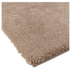 Burnt Orange And Brown Bathroom Rugs Bath Rugs Vanities - Fieldcrest bathroom rugs for bathroom decorating ideas