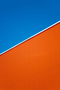 Urban Minimalism by François Angers, via Behance Minimal Photography, Abstract Photography, Color Photography, Photography Blogs, Iphone Photography, Urban Photography, Contrast Photography, Exposure Photography, White Photography