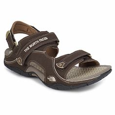sandal :)