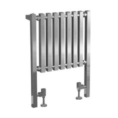 Add the finishing touches to your home with designer radiators. We have hundreds of models to suit any room, from all the leading designer brands. Horizontal Radiators, Designer Radiator, Towel Rail, Branding Design, Home Appliances, Flooring, Room, House Appliances, Bedroom